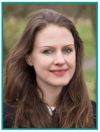 Matila Moffett Clinical Psychologist