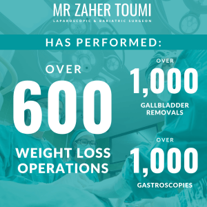 Operations in numbers